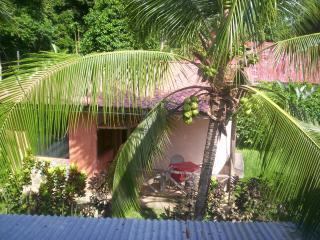 CASA - DULCE VIDA-, Cahuita