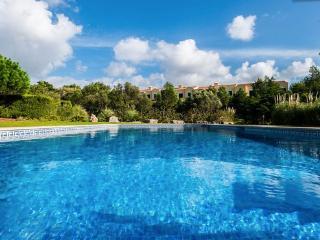 Beautifull Villa Cascais 6 pax