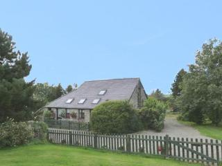 Stone Barn Cottage West Wales with hot tub - 23391, Llandysul