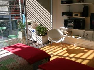 Beautiful apartment in Palermo, Buenos Aires!!