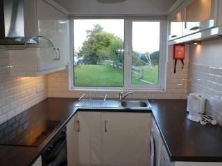 2 Bar View Cottage, Strangford