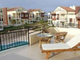 Golden Beach Villa, Didim