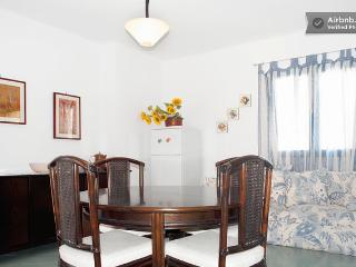 KissfromSalento® Li Zinzuli apartment