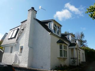 Glenroy Cottage