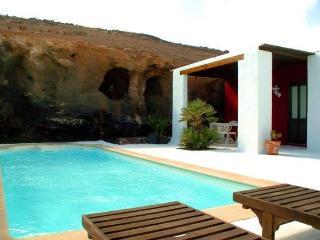 Villa Morro Corazon