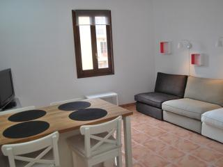 4 Travelers apartment, Palma de Mallorca