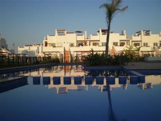 Our Casa Condado, Region Murcia