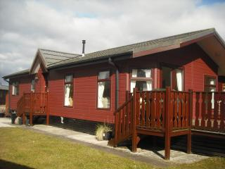 27 Silverdale on South lakeland leisure village