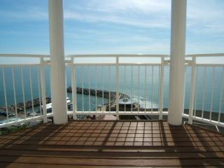 Apartment 2, Cliffview, Ventnor