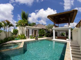 Villa Seratus 3 bedroom  - Ungasan