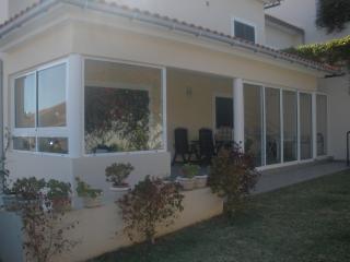Casa Opuntia - Villa With Gardens And WIFI, Canico