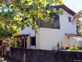 Casa do Forro Family em Caraiva, Trancoso