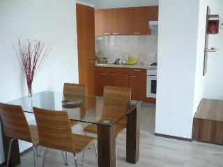 Apartment Mara (2 bedroom), Dubrovnik