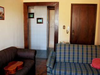 Lindo Apartamento, Belo Horizonte