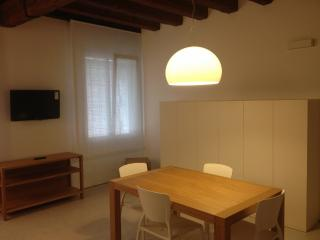 Amazing flat for 2 near Rialto, Ciudad de Venecia