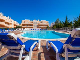 Casa Rhojo poolside apartment & free wi fi