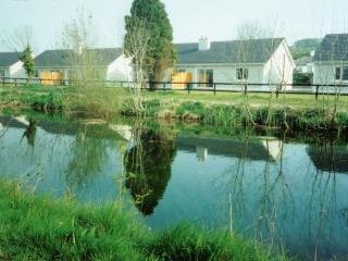 Waxers Cottage, Robertstown
