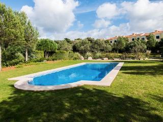 Charming Villa Cascais 8 pax