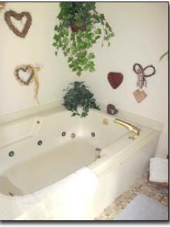 Whirlpool room