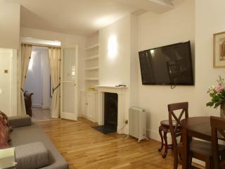 Westminster 1 Bedroom Flat, London