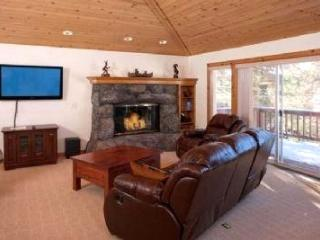 Tahoe Donner Vacation Luxury ~ RA3322