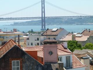 Belém Tagus River Apartment, Belem