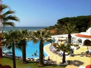 Oura View Beach Club, Albufeira
