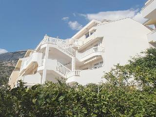 Villa Bonaca - holiday apartment for familly