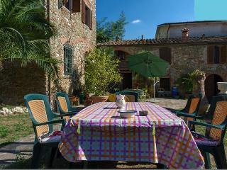 Vacation Home Tuscany Filettole 1, Vecchiano