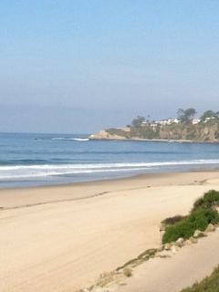 Pristine Beaches. Just 10 minutes