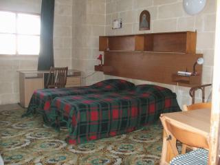 Sliema Rooms Rent Malta