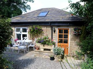 Newhome Cottage, Harrogate
