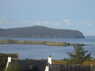 Island View, Waternish