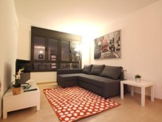 Precioso apartamento en Encamp, Ed. Bartra 2.2