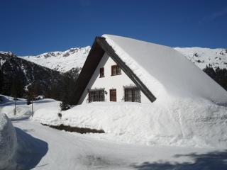 Atelier, Davos