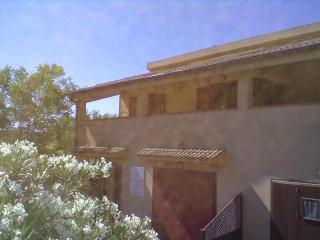 Baiarenella Residence 4 Rooms- Wifi e Parking Free