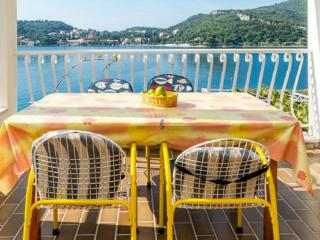 Apartments Violic - Two-Bedroom Apt. with Terrace, Dubrovnik