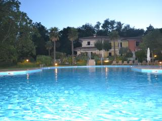 Your holiday on Garda Lake, Polpenazze del Garda