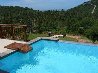 Villa Cecilia Samui, Koh Samui