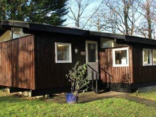 Derwen Lodge, Newcastle Emlyn