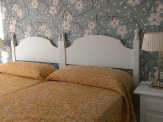 habitación en casco histórico, Logrono