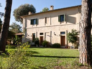 Residenza storica, Velletri
