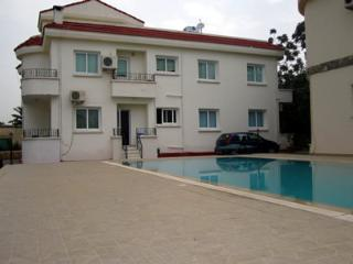Apartment Yilmaz, Catalkoy
