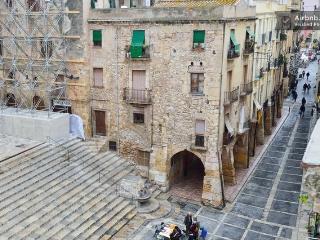 DUPLEX AT TARRAGONA CITY, Tarragona