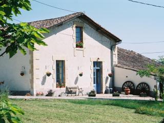 Picot , St Méard de Gurçon, Saint-Meard-de-Gurcon