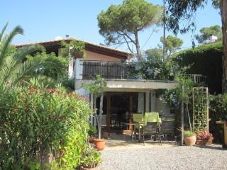 Villa dans la région de PLaya D'Aro