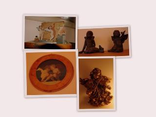 La Casa degli Angeli, Turin