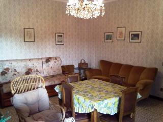 Appartamento Santa Severa, Ladispoli