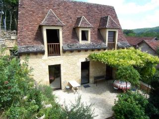 Authentique Maison Perigord Charme & Calme