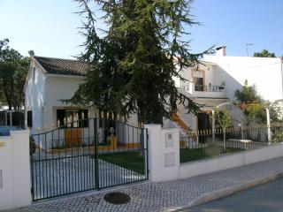Vivenda Cesarina - Beach, Sesimbra